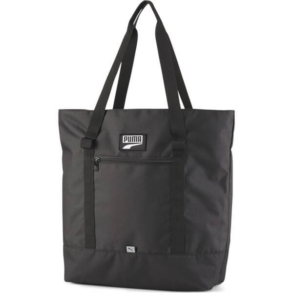 PUMA Tasche Deck Tote Bag