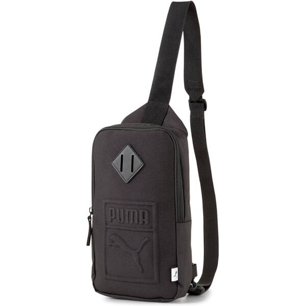 PUMA Tasche S Crossbody Bag