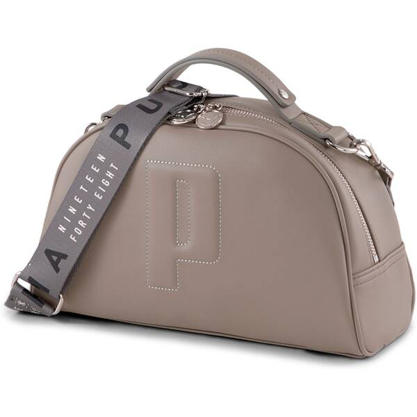 PUMA Kleintasche Sense Grip Bag