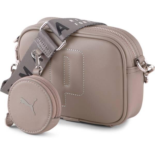 PUMA Freizeittasche Sense Cross Body Bag