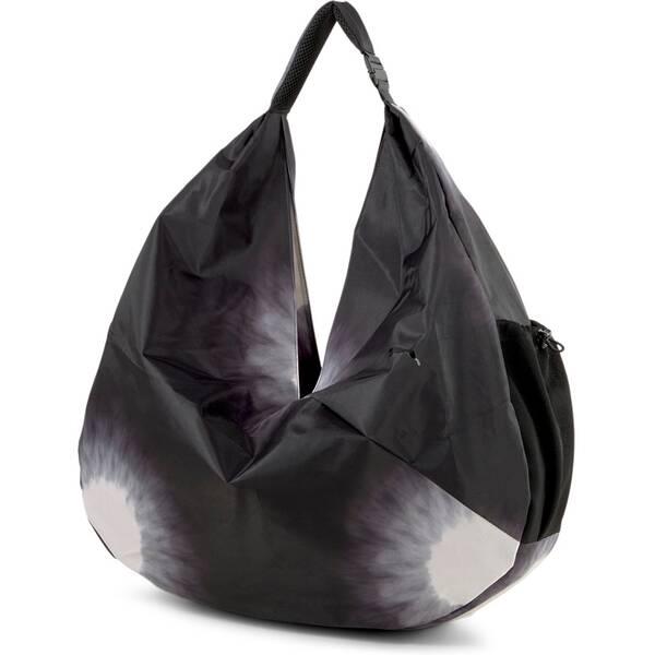 PUMA Tasche Studio Draped Gym Bag