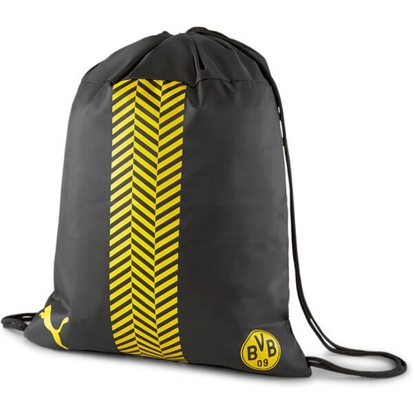 PUMA Tasche BVB ftblCORE Gym sack