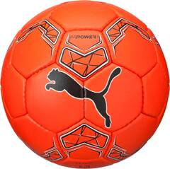 Puma Handball evoPOWER 3.3