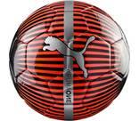 Vorschau: Puma One Chrome ball