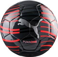Puma Unisex Fußball Puma One Wave Ball
