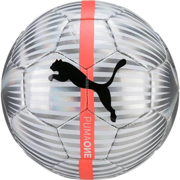 Puma Minifußball Puma One Chrome
