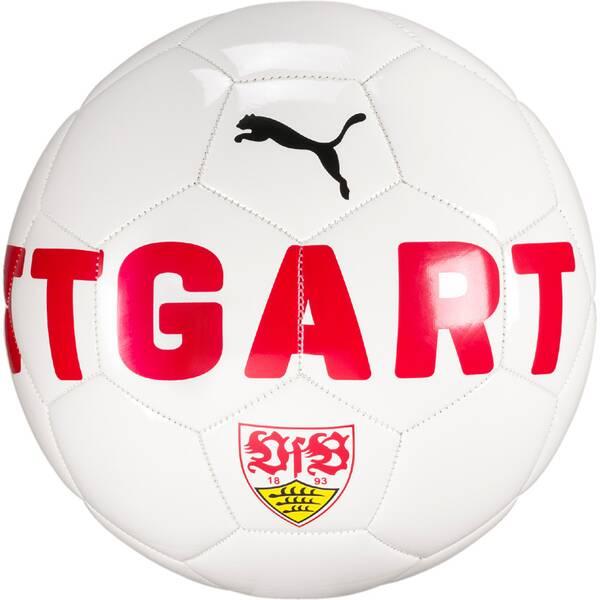 Puma Fußball VfB Stuttgart