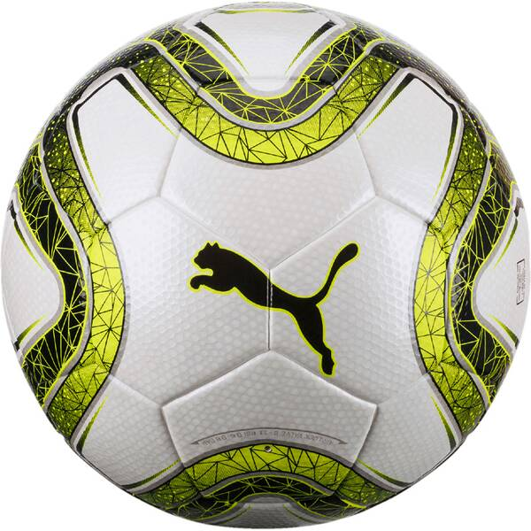 PUMA Unisex Ball FINAL 3 Tournament (FIFA Q