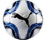 Vorschau: PUMA Ball FINAL 5 HS Trainer