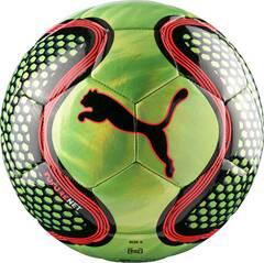 Puma Unisex Fußball FUTURE Net ball