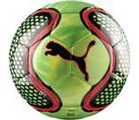 Vorschau: Puma Fußball FUTURE