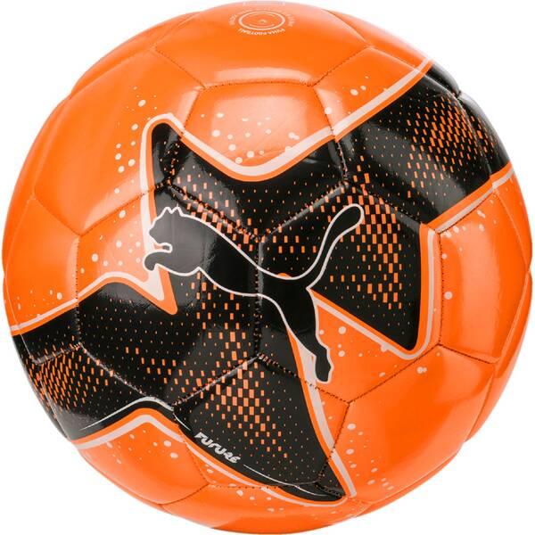 PUMA FUTURE PULSE BALL
