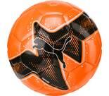 Vorschau: PUMA Equipment - Fußbälle FUTURE Pulse Trainingsball