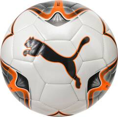 PUMA Ball One Star