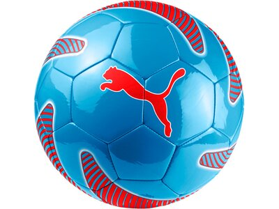PUMA Fußball KA Big Cat Ball Blau