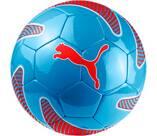 Vorschau: PUMA Fußball KA Big Cat Ball