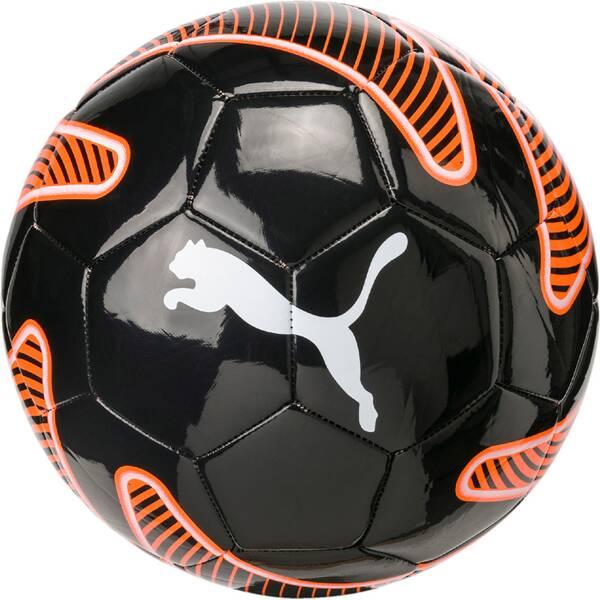 PUMA Fußball KA Big Cat Ball