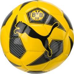 PUMA Fußball BVB Fan mini Ball
