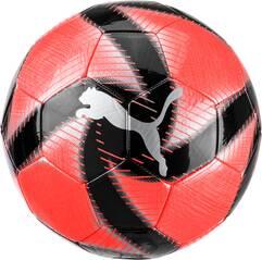 PUMA Fußball FUTURE FLARE