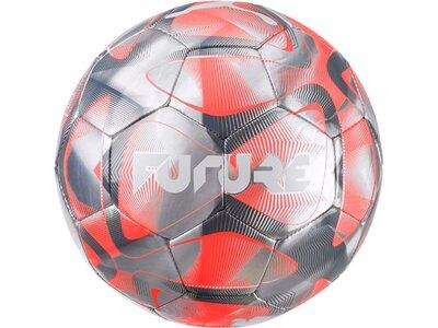 PUMA Equipment - Fußbälle FUTURE Flash Trainingsball Pink