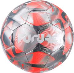PUMA Ball FUTURE FLASH