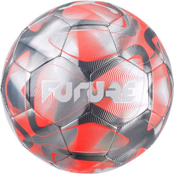 PUMA Ball FUTURE FLASH