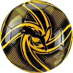 PUMA   Ball BVB Future Flare Fan Ball