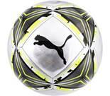 Vorschau: PUMA Equipment - Fußbälle SPIN-Ball