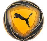 Vorschau: PUMA Puma ICON miniball