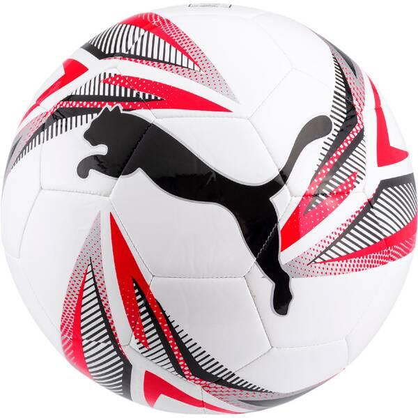 PUMA ftblPLAY Big Cat Ball