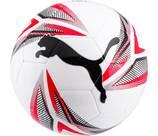 Vorschau: PUMA ftblPLAY Big Cat Ball