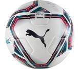 Vorschau: PUMA Equipment - Fußbälle teamFINAL 21.3. FIFA Trainingsball Gr.5
