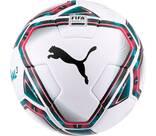 Vorschau: PUMA Ball teamFINAL 21.3 FIFA Qualit