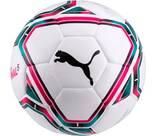 Vorschau: PUMA teamFINAL 21.5 Hybrid Ball