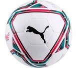 Vorschau: PUMA teamFINAL 21 Lite Ball 290