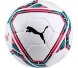 Vorschau: PUMA teamFINAL 21 Lite Ball 350