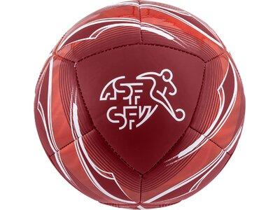 PUMA SFV ICON Mini Ball Rot