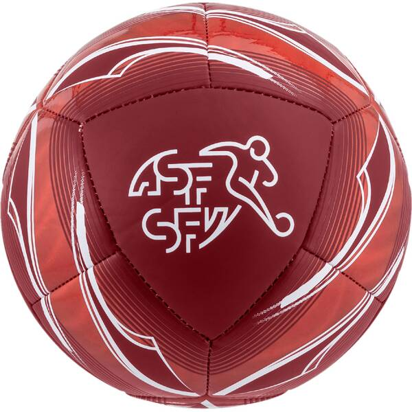 PUMA  SFV ICON Mini Ball