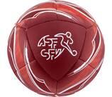 Vorschau: PUMA SFV ICON Mini Ball