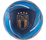 Vorschau: PUMA FIGC ICON Ball
