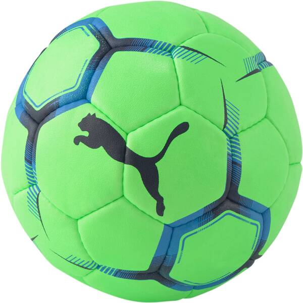 PUMA Ball Explode Pro