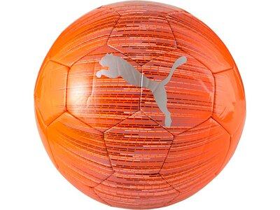 PUMA Fußball TRACE Orange