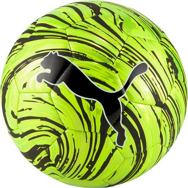 PUMA  Ball SHOCK