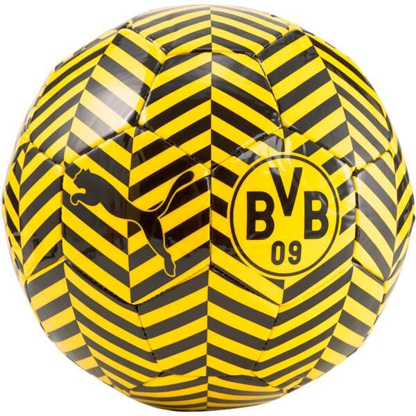 PUMA Ball BVB ftblCore Fan Ball