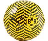 Vorschau: PUMA Ball BVB ftblCore Fan Ball