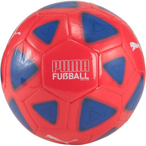 PUMA Ball PRESTIGE ball
