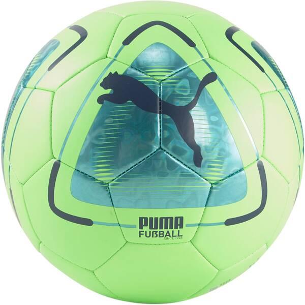 PUMA Ball PARK ball