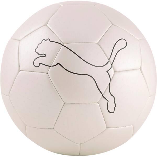 PUMA Ball FUssBALL KING ball
