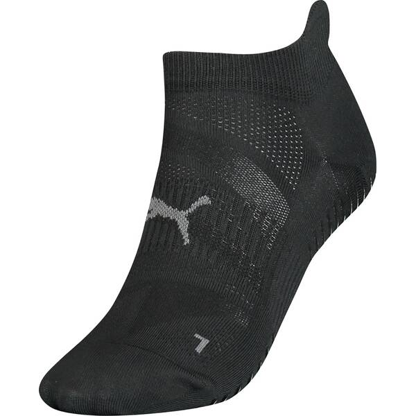 PUMA Studio Damen Sneaker - Trainer Socken
