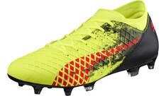 Vorschau: Puma Herren Fußballschuhe FUTURE 18.4 FG/AG